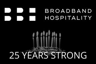 broadband-hospitality-rebranding