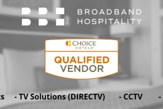 Broadband-Hospitality-Choice-Qualified-Vendor