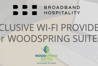 Woodspring-wifi