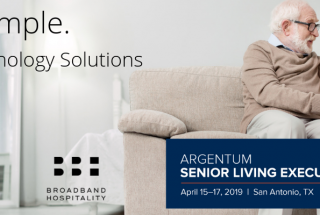 senior-living-technology