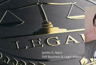 BBH-Legal